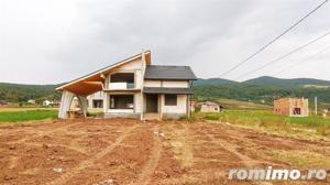 Casa la Rosu Alba-Micesti - imagine 3