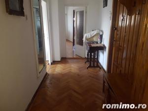 Apartament 2 camere, decomandat, ultracentral - imagine 7