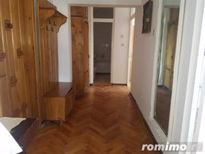 Apartament 2 camere, decomandat, ultracentral - imagine 6