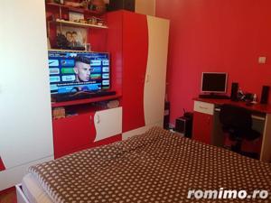Apartament 2 camere, mobilat, zona Spital - imagine 4