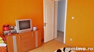 Apartament 4 camere, 80 mp, et.1, bloc nou, cu garaj si boxa - imagine 8