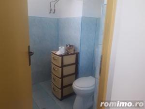 Casa zona linistita Alba Iulia - imagine 7