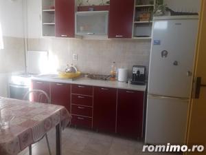 Casa zona linistita Alba Iulia - imagine 6