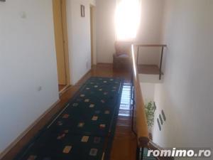 Casa zona linistita Alba Iulia - imagine 8