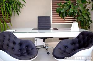 Spatiu de birouri, 50 mp utili, ultracentral - imagine 4