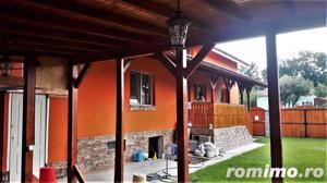 Casa in Aiud, 6 camere, 336 mp teren - imagine 4