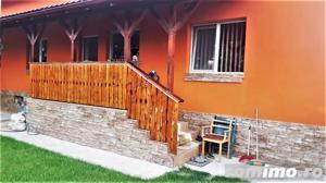 Casa in Aiud, 6 camere, 336 mp teren - imagine 3