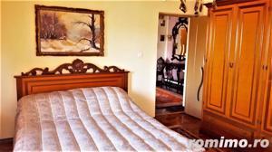 Casa in Aiud, 6 camere, 336 mp teren - imagine 8