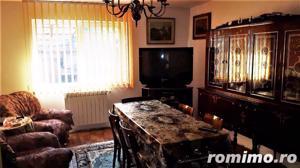 Casa in Aiud, 6 camere, 336 mp teren - imagine 9