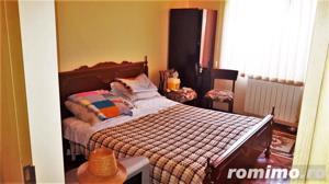 Casa in Aiud, 6 camere, 336 mp teren - imagine 10