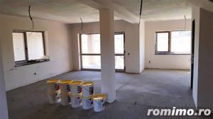 Casa individuala, 4 camere, garaj, terasa - imagine 8
