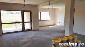 Casa individuala, 4 camere, garaj, terasa - imagine 10
