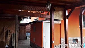 Casa in Aiud, 6 camere, 336 mp teren - imagine 5