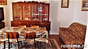 Casa in Aiud, 6 camere, 336 mp teren - imagine 7