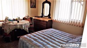 Casa in Aiud, 6 camere, 336 mp teren - imagine 15