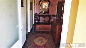 Casa in Aiud, 6 camere, 336 mp teren - imagine 11
