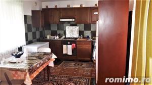 Casa in Aiud, 6 camere, 336 mp teren - imagine 12