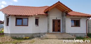 Casa la gri zona Barabant - imagine 1
