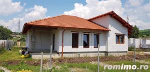 Casa la gri zona Barabant - imagine 3