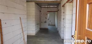 Casa la gri zona Barabant - imagine 4