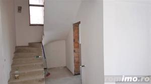 Casa 4 camere, finisata la cheie, Alba-Micesti - imagine 5