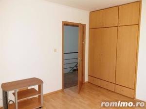 Casa 3 camere, in zona Piata Cetate - imagine 11