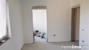 Casa 4 camere, finisata la cheie, Alba-Micesti - imagine 10