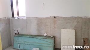 Casa 4 camere, finisata la cheie, Alba-Micesti - imagine 11