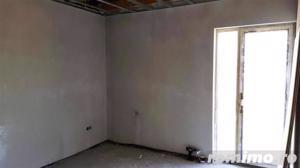 Casa 4 camere, finisata la cheie, Alba-Micesti - imagine 12