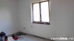 Casa 4 camere, finisata la cheie, Alba-Micesti - imagine 9