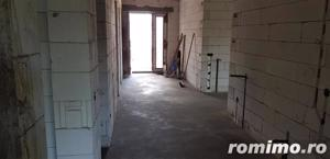 Casa la gri zona Barabant - imagine 10