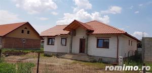 Casa la gri zona Barabant - imagine 2