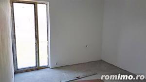 Casa 4 camere, finisata la cheie, Alba-Micesti - imagine 13