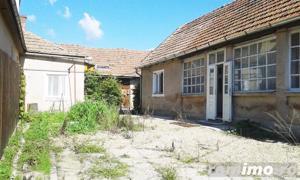 Casa Centru - imagine 1