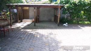 Casa  de inchiriat,Cetate zona HCC - imagine 18