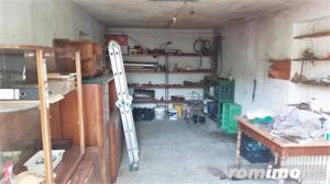 Casa  de inchiriat,Cetate zona HCC - imagine 4
