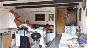 Casa  de inchiriat,Cetate zona HCC - imagine 6