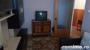 Apartament 4 camere, cu garaj, - imagine 10