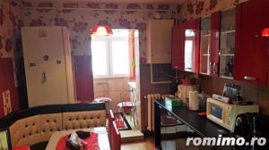 Apartament 2 camere, Ampoi 2 - imagine 4