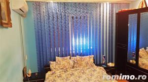 Apartament 2 camere, Ampoi 2 - imagine 7