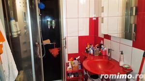 Apartament 2 camere, Ampoi 2 - imagine 6