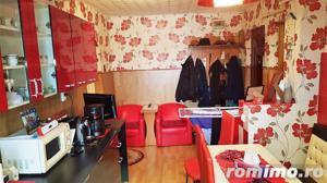 Apartament 2 camere, Ampoi 2 - imagine 3