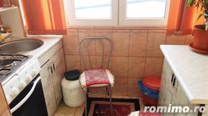 Apartament 2 camere, Ampoi 2 - imagine 5