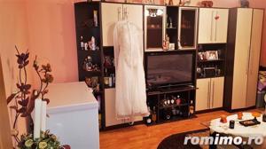 Apartament 2 camere, Ampoi 2 - imagine 2
