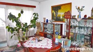 Apartament 2 camere,decomandat, M-uri - imagine 5