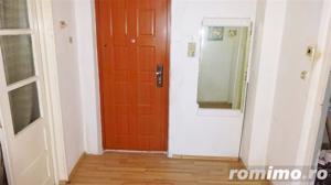 Apartament 2 camere,decomandat, M-uri - imagine 3