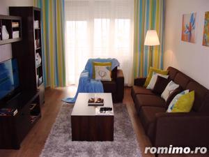 Apartament 3 camere, bloc nou - imagine 1