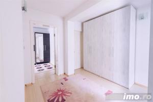 Apartament de lux, 4 camere - imagine 12