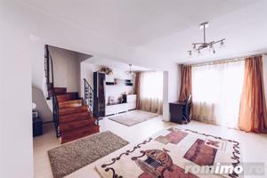 Apartament de lux, 4 camere - imagine 2