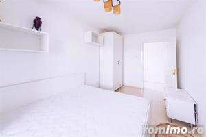 Apartament de lux, 4 camere - imagine 13